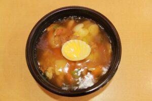 八宝丼-テイクアウト・デリバリー用